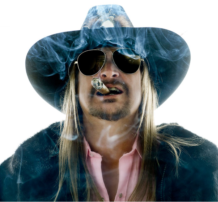 Kid Rock Image #1