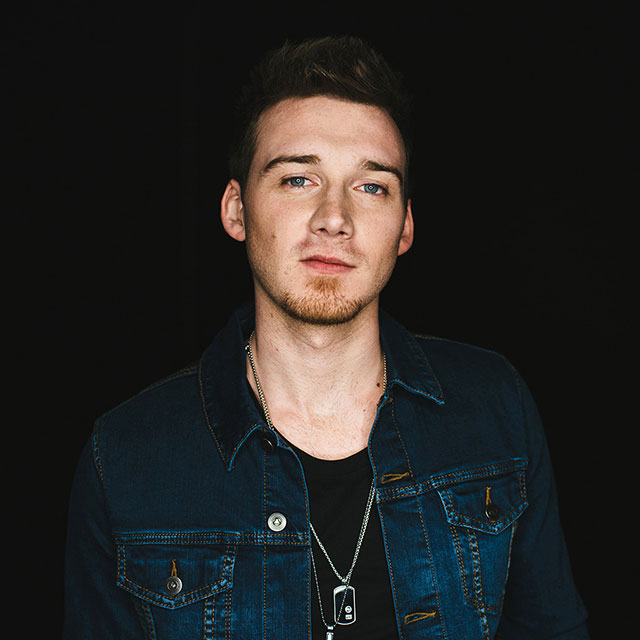 Morgan Wallen Image #2