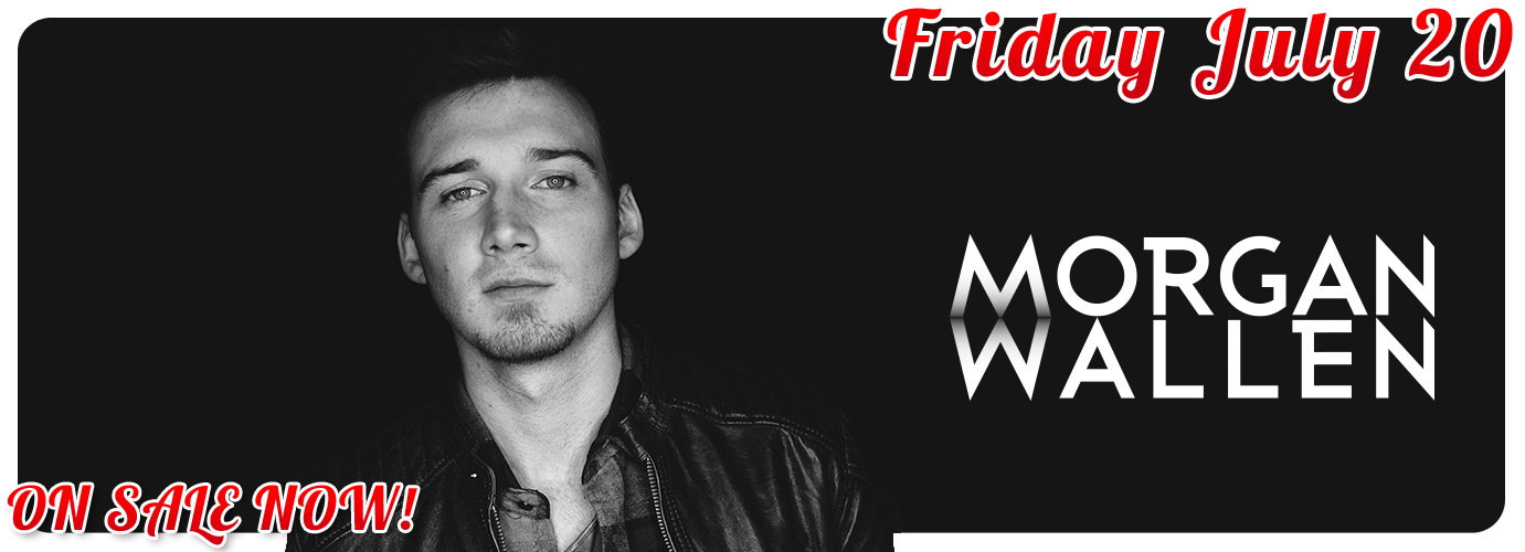 Morgan Wallen Slide Image